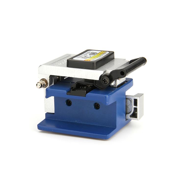 Fiber Optic Splicing Tool Kits