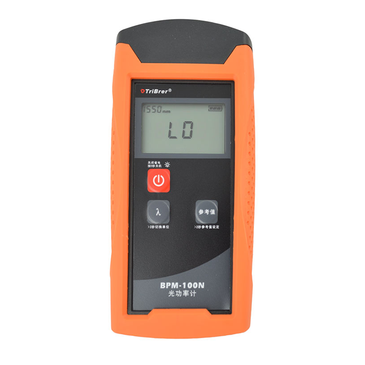 BPM-100NC Optical Power Meter