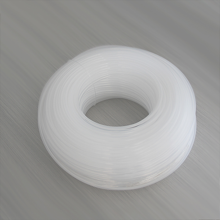 Bare Fiber Protection Tube