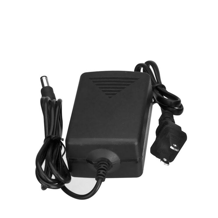 10/100/1000M 1 Fiber Port +1 RJ45 Port Fiber Media Converter