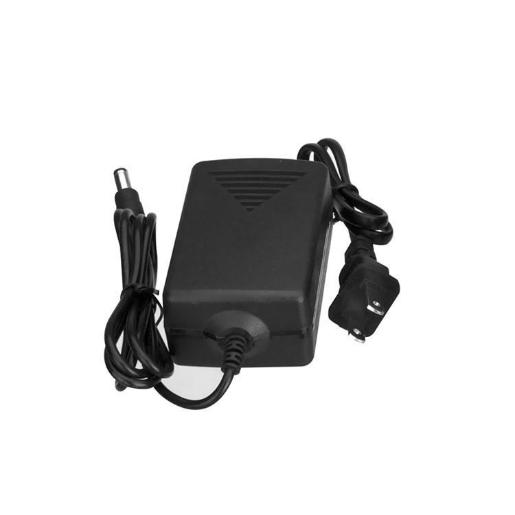 10/100/1000M 1 Fiber Port +1/4 RJ45 Port Fiber Media Converter