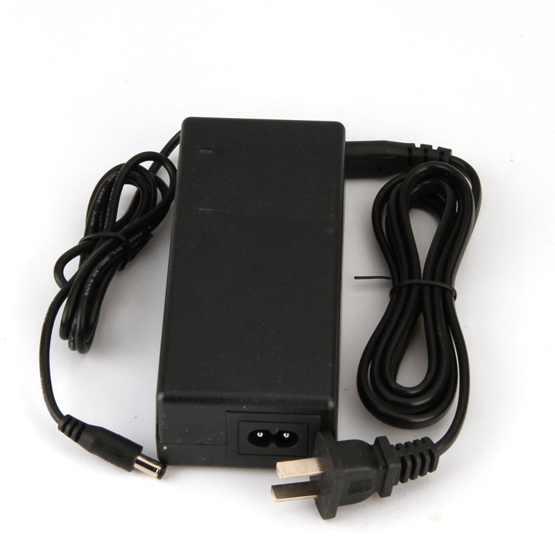 1000M 8 Port POE Fiber Optic Switch + 1 Port 1000M Optical Fiber