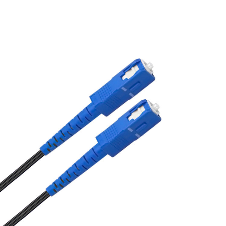 SC to SC Drop Cable Patch Cord